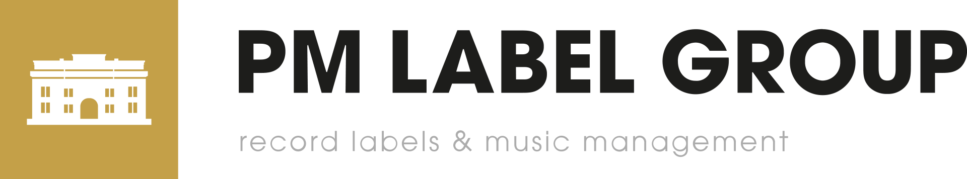 PM Label Group