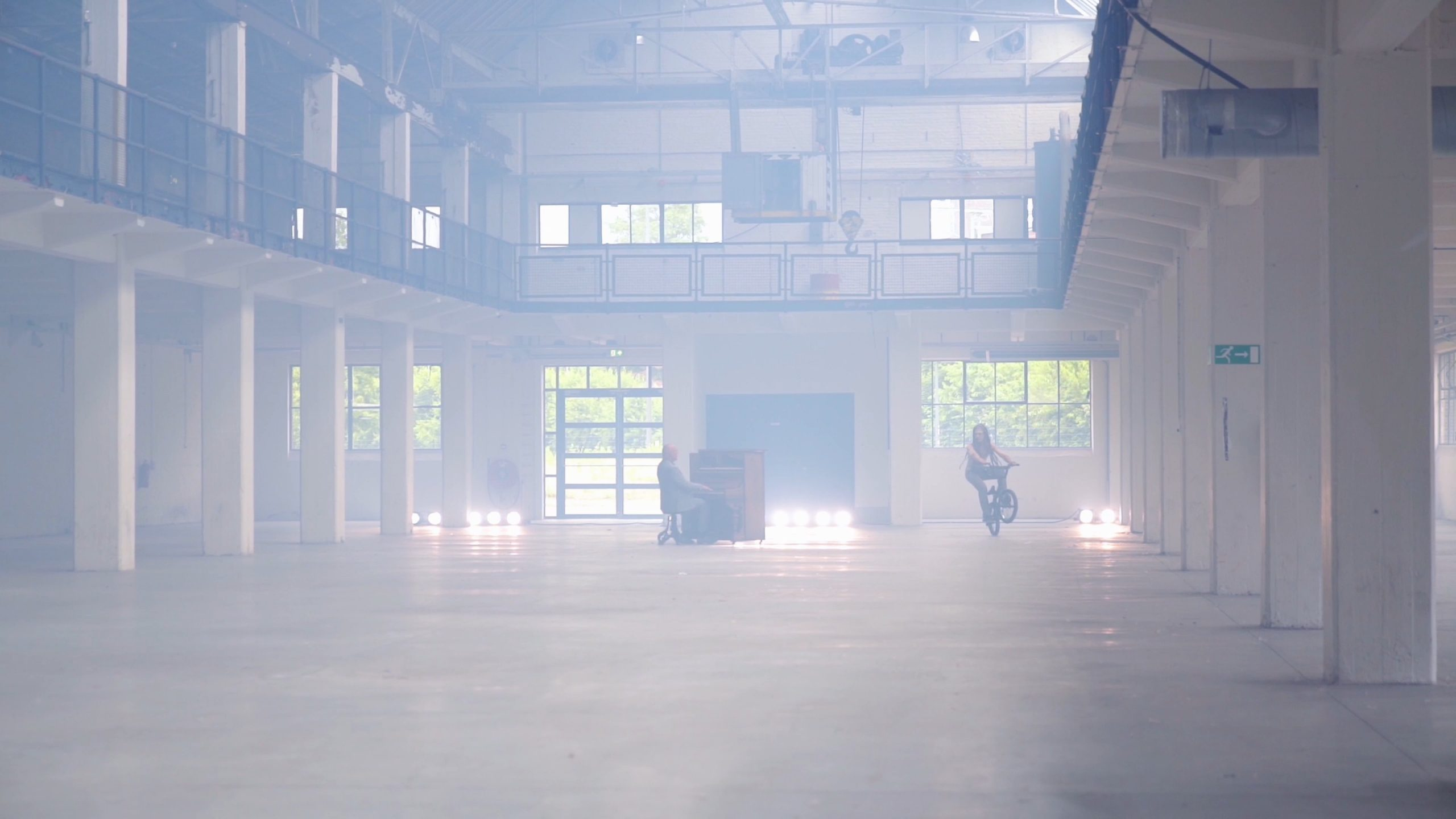 Latest music videos